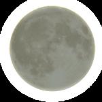 次の新月は…? 2016年6月の新月は「双子座」の新月