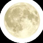 次の満月は…? 2016年7月の満月