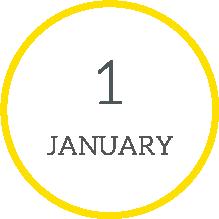 カレンダー 月 2020 新 満月